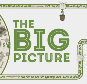 the big picture blog