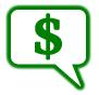 My Money Blog