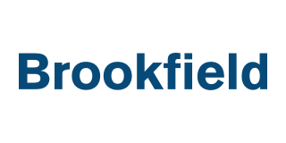 Brookfield Asset Management