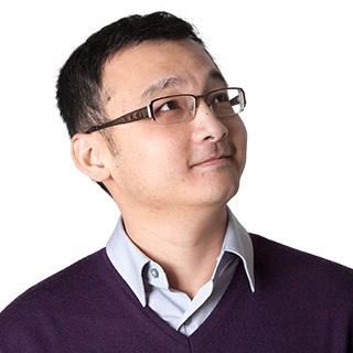 David Ning - Moneyning