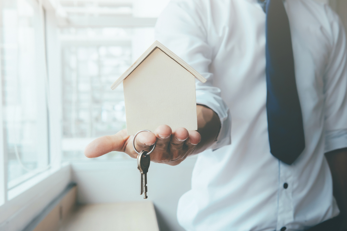 FPI vs locations: quelle est la meilleure façon d'investir dans l'immobilier? | Ressources