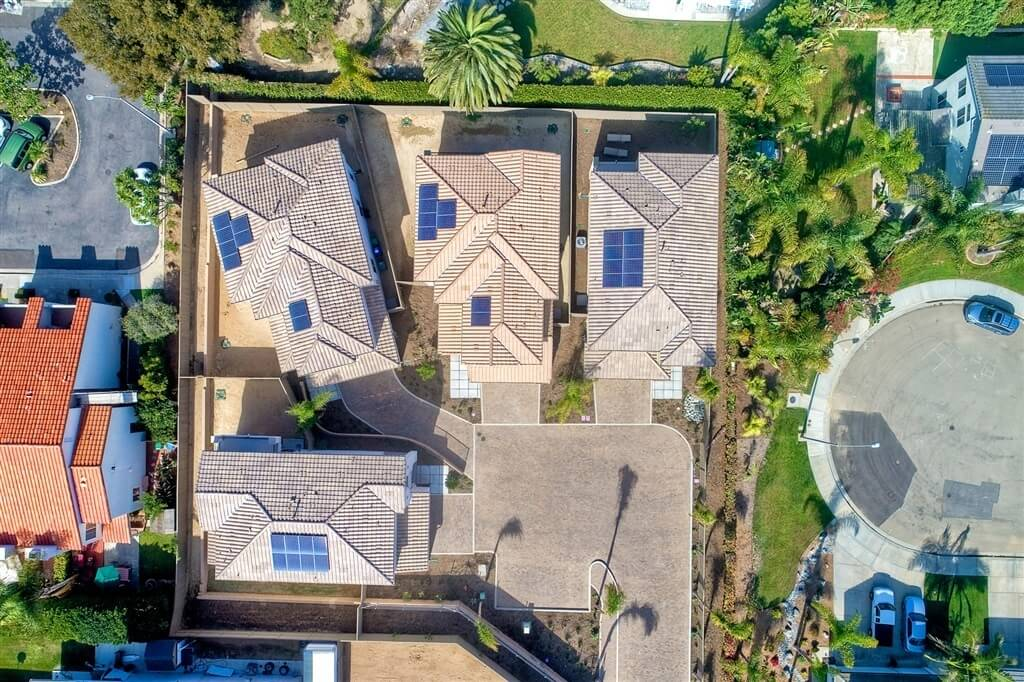 Golden Surf Carlsbad Solar Panels Fundrise